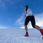 Se lanza la primer carrera del Copahue Extremo de 20k a más de 2000 metros de altura