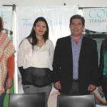 Copahue tendrá farmacia y se firma convenio con AMEN