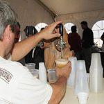 Se viene la 6° Fiesta de la Cerveza Artesanal Neuquina en Caviahue