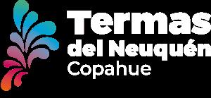 Termas de Copahue