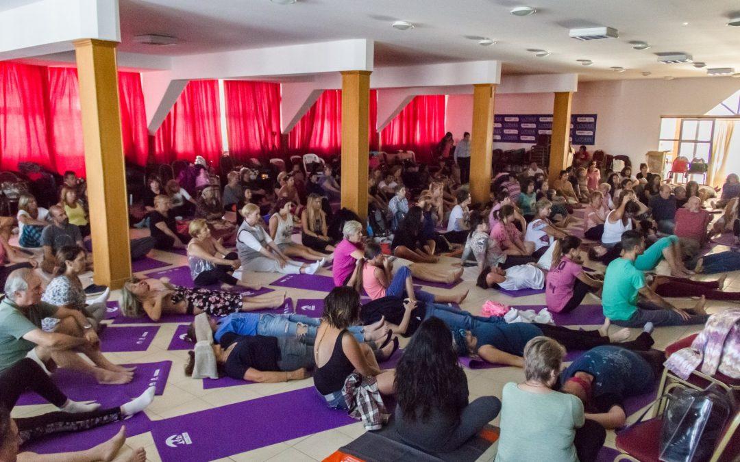 copahue medita 2019