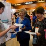 Copahue Termas del Neuquén presente en la 3° edición de la Feria de Turismo del Neuquén