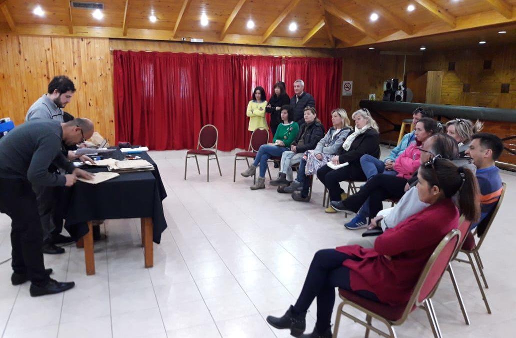 Licitacion locales comerciales copahue 2019-2020